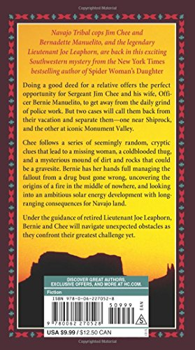 Rock-with-Wings-A-Leaphorn-Chee-Manuelito-Novel