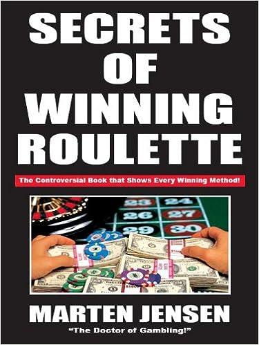 St george gambling