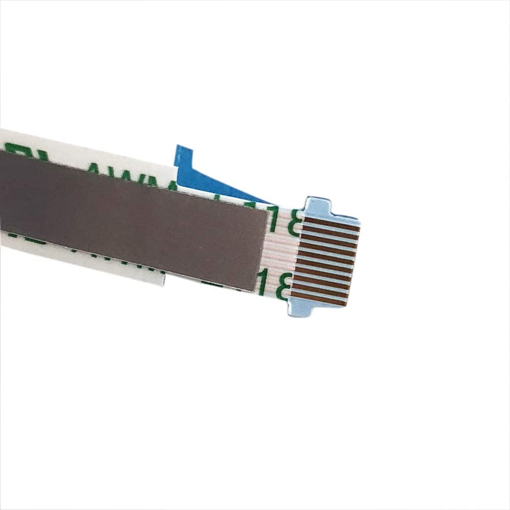 GinTai HDD Hard Drive Cable Connector Replacement for HP Pavilion 15-cs0086cl 15-cs0087cl 15-cs0091ms Cable Legth 2.75in