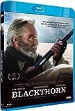 Blackthorn [Blu-ray]