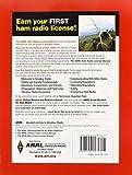 The-ARRL-Ham-Radio-License-Manual