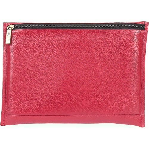 clairechase-i-pouch-for-ipad-tablets-ereaders-red