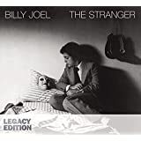 The Stranger: 30th Anniversary [Legacy Edition] - 2 CD Set