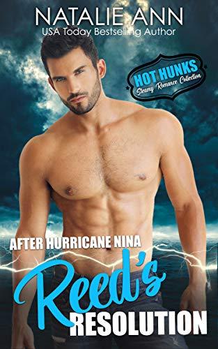 After Hurricane Nina, Reed
