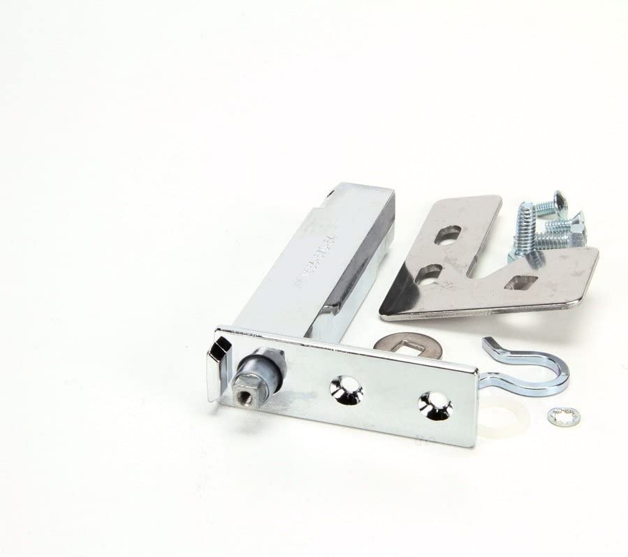 870838 or 870837 Replacement Hinge Cartridge Only