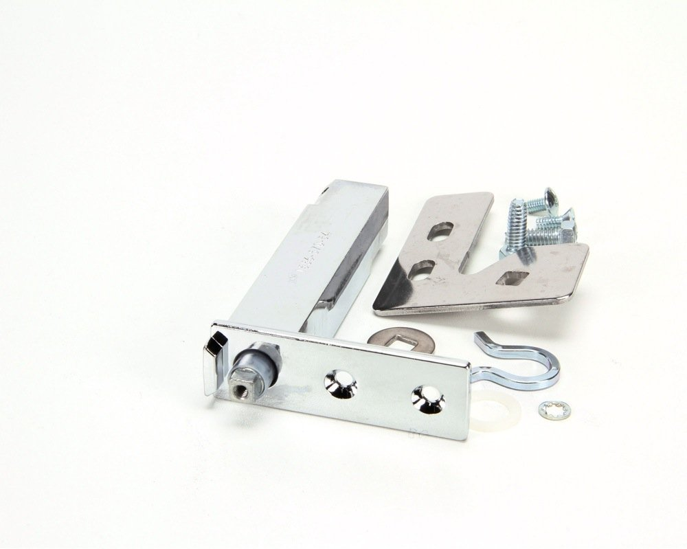 TRUE 870837 Top Right Hand Hinge Kit