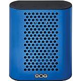 808 HEX TLS Bluetooth Speaker in Blue