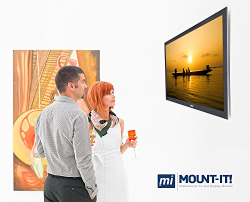 Buy mount tv to brick or mortar