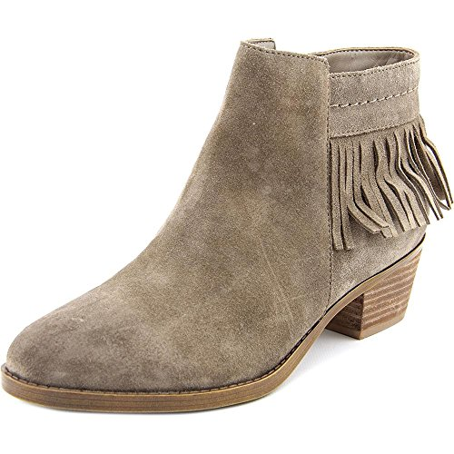 Ankle Bootie Women's Zeline Naturalizer Dover Taupe qaOE8BwxP
