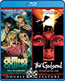 The Outing / The Godsend (Blu-ray)