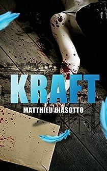 Kraft par Biasotto