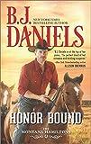Honor Bound (The Montana Hamiltons)