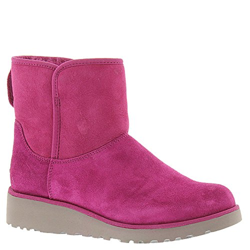 UGG Womens Kristin Boot Lonely Hearts Size 8 by UGG