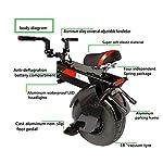 GJZhuan-Scooter-Elettrico-1500W-Una-Ruota-Auto-bilanciamento-del-Motorino-del-Motociclo-Seduta-28-Km-45-Km-60-Km-90-Km-60V-Monoruota-Scooter-Elettrico-18-Pollici-Wide-Wheel-Size-28KM