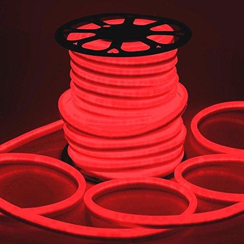 150-ft-red-led-neon-rope-light-flex-tube-sign-holiday-decor-lighting