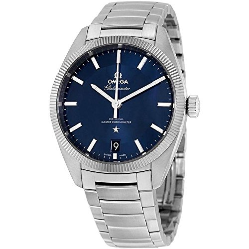 Omega Constellation 130.30.39.21.03.001 - Omega Constellation Coaxial