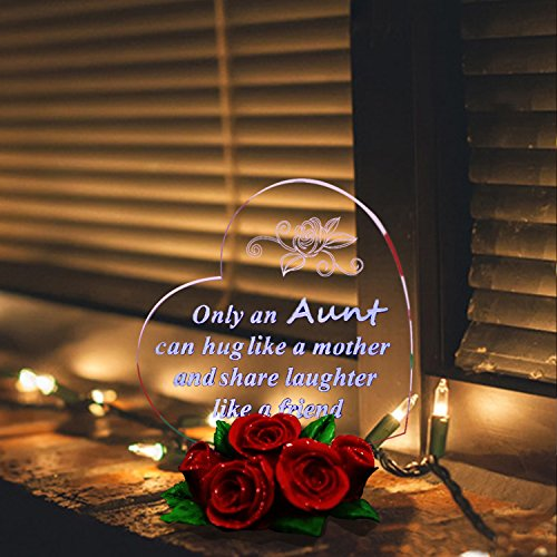 Giftgarden-Heart-Shaped-LED-Light