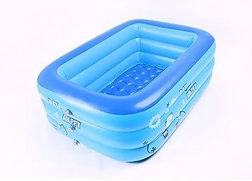 Vasca Da Bagno In Plastica : Vasca da bagno gonfiabile protezione ambientale in plastica pvc