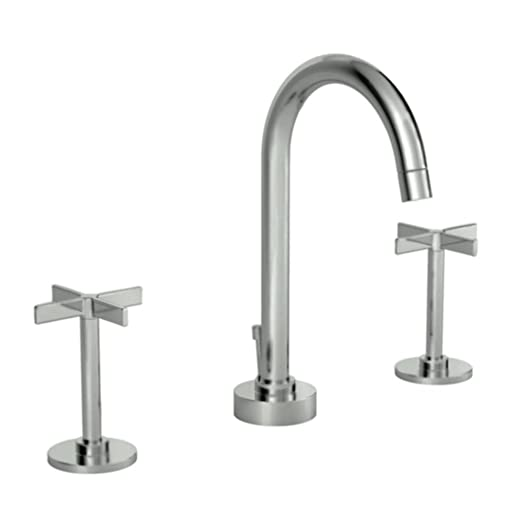 Jado Kitchen Faucet Review Wow Blog