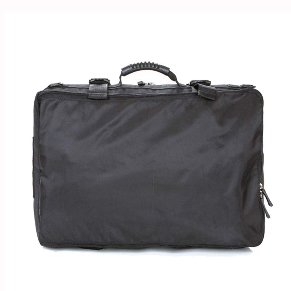 018118c14d91 Amazon.com: MZTYX Us 15 Inch Notebook Backpack, Multi-Function ...
