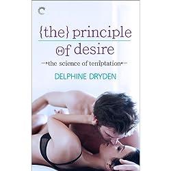 The Principle of Desire