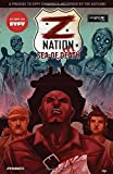 img - for Z Nation Vol. 1: Sea of Death book / textbook / text book