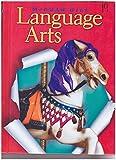 Mcgraw-Hill Language Arts, (Grade 2)