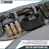 "Savior Equipment T.G.B 30"" 34"" Discreet Tactical"