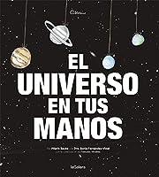 El Universo En Tus Manos: 90 (Álbumes