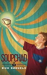 SoupChad