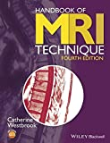 img - for Handbook of MRI Technique book / textbook / text book