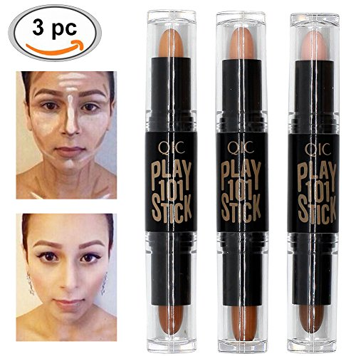Cosmetic Puff Aggressive Niceface New Smooth Easy To Wear Silicone Cosmetic Puff Women Liquid Foundation Concealer Makeup Puff Beauty Tools