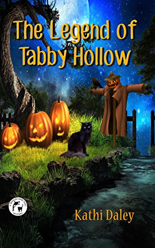 Used, The Legend of Tabby Hollow (Whales and Tails Cozy Mystery for sale  Delivered anywhere in USA