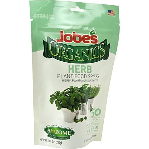 Cheap Herb Plntfood Spike 50pk supplier