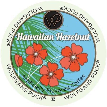 keurig coffee hawaii - 9