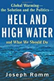 Hell and High Water, Joe Romm, 006117212X