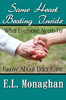 english elder care Florida department of elder affairs is the primary state agency administering human services programs to benefit floridas elders for long-term care services.