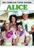 Buy Alice: The Complete Fifth Season