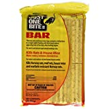 Old Cobblers Farnam Just One Bite 16oz. Bait Bar (2 Pack)