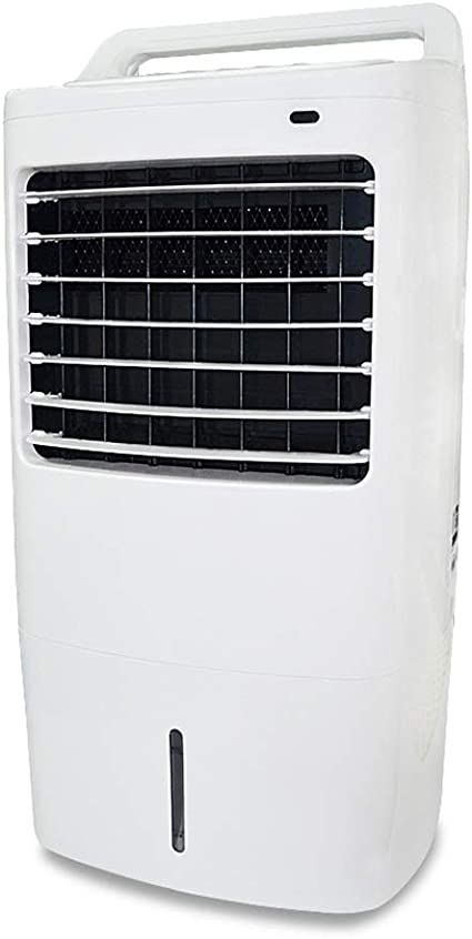 Ventilador De Aire Acondicionado Refrigerador Doméstico ...