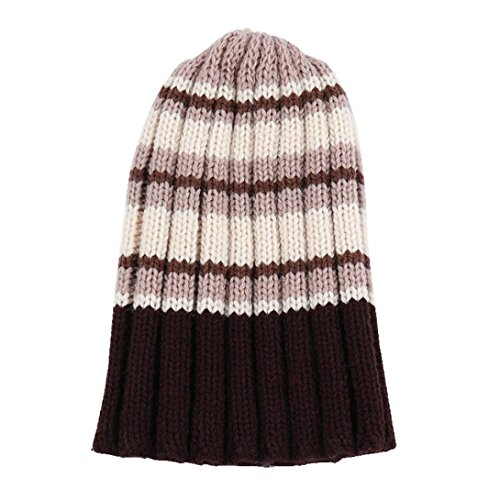 Children Cute Thick Hat,Victorcn Cute Baby Kids Girls Boys Warm Winter Hat Beanie - Employee Oakley Store