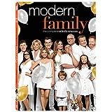 Modern Family: Season 9