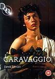Caravaggio [1986] [DVD]