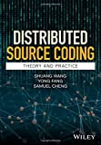 img - for Distributed Source Coding: Theory and Practice book / textbook / text book