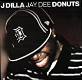 Music - Donuts