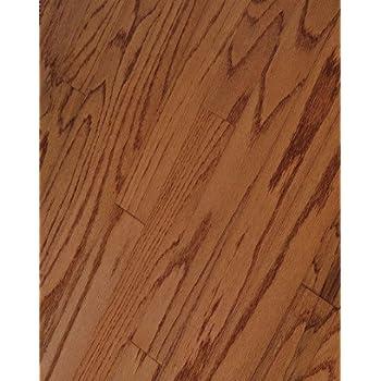 Wood Floor Vent Registers In Oak Colors Heating Vents Amazon