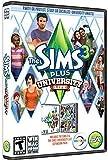 The Sims 3 University
