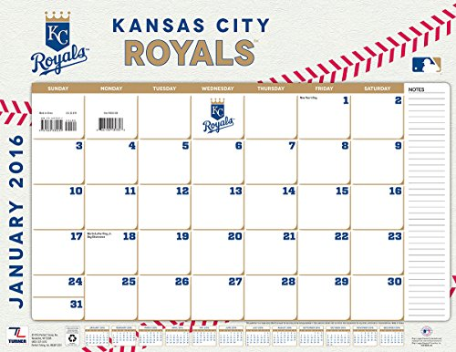 Kansas City Royals Tables Price Compare