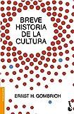 Breve Historia De La Cultura (Divulgación. Historia)