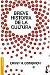 https://libros.plus/breve-historia-de-la-cultura/